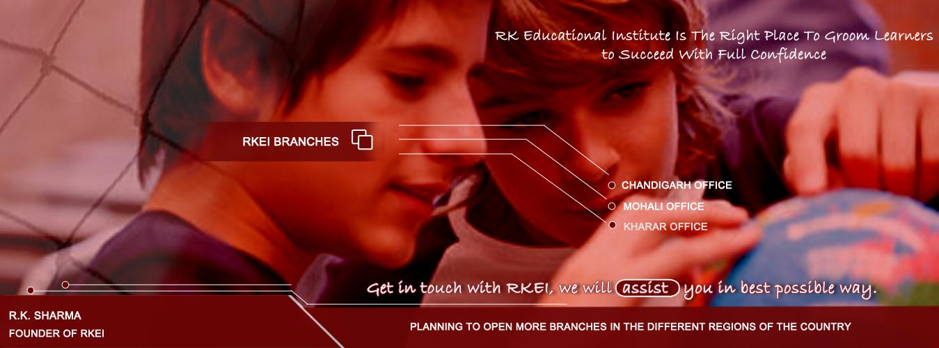 CSIR-UGC (NET/JRF)